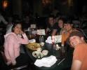 2008-dallas-salsa-congress-explosion-salsera-group-dinner
