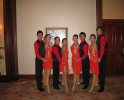 2009-explosion-salsera-capitol-city-salsa-festival-02