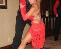 2009-explosion-salsera-couples-brandt-erica