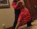 2009-explosion-salsera-couples-maritza-lena