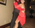 2009-explosion-salsera-couples-pedro-zehra