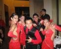 2009-explosion-salsera-dallas-salsa-congress-fun