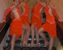 2009-explosion-salsera-dallas-salsa-congress-ladies
