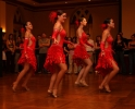 2010-explosion-salsera-ladies-salsa-ball-01