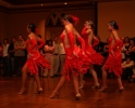 2010-explosion-salsera-ladies-salsa-ball-02