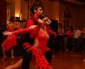 2010-explosion-salsera-show-salsa-ball-pedro-megan