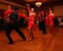 2010-explosion-salsera-show-salsa-ball