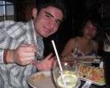 2010-tx-salsa-congress-explosion-salsera-dinner-02