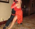 2009-explosion-salsera-couples-khue-megan