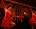 2010-explosion-salsera-show-salsa-ball-maritza-megan