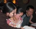 2010-tx-salsa-congress-explosion-salsera-dinner-01