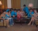 2010-explosion-salsera-dallas-salsa-congress-fun-04