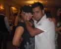 2010-explosion-salsera-dallas-salsa-congress-maritza-kenny