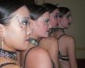 2010-explosion-salsera-ladies-dallas-salsa-congress-03