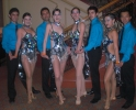 2010-explosion-salsera-dallas-salsa-congress-01