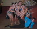 2010-explosion-salsera-dallas-salsa-congress-fun-01