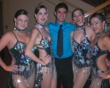 2010-explosion-salsera-dallas-salsa-congress-fun-02