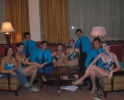2010-explosion-salsera-dallas-salsa-congress-fun-03