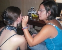 2010-explosion-salsera-dallas-salsa-congress-makeup