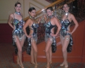 2010-explosion-salsera-ladies-dallas-salsa-congress-01