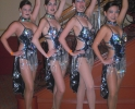 2010-explosion-salsera-ladies-dallas-salsa-congress-02