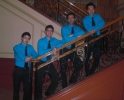 2010-explosion-salsera-men-dallas-salsa-congress