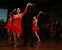 2011-chispa-salsera-latin-ball-fiesta