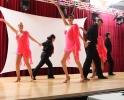 show-12-chispa-salsera-bachata