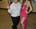 2012-explosion-salsera-ldc-latin-ball-fiesta-fernando-heather