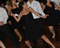 2012-latin-ball-fiesta-01
