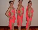 salsa-team-chispa-salsera-oklahoma-bachata-las-vegas-salsa-congress-2013-01