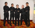 salsa-team-chispa-salsera-oklahoma-bachata-las-vegas-salsa-congress-2013-03