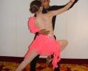salsa-team-chispa-salsera-oklahoma-bachata-las-vegas-salsa-congress-2013-04