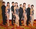 salsa-team-chispa-salsera-oklahoma-bachata-las-vegas-salsa-congress-2013-05