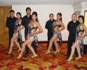 salsa-team-chispa-salsera-oklahoma-bachata-las-vegas-salsa-congress-2013-06