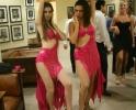 2012-explosion-salsera-ldc-latin-ball-fiesta-heather-susana