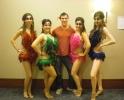 2012-explosion-salsera-houston-salsa-congress-fun
