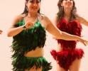 2012-explosion-salsera-houston-salsa-congress-show-01