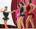 2012-explosion-salsera-houston-salsa-congress-show-02