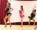 2012-explosion-salsera-houston-salsa-congress-show-04