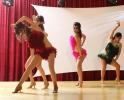 2012-explosion-salsera-houston-salsa-congress-show-05