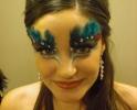 2012-explosion-salsera-makeup-houston-salsa-congress-megan