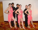 salsa-team-chispa-salsera-oklahoma-bachata-las-vegas-salsa-congress-2013-02