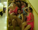 salsa-team-chispa-salsera-oklahoma-bachata-las-vegas-salsa-congress-2013-08