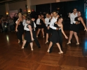 2012-latin-ball-fiesta-02