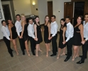 2012-latin-ball-fiesta-team-01