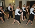 2012-latin-ball-fiesta-team-02