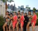 salsa-team-chispa-salsera-oklahoma-bachata-las-vegas-salsa-congress-2013-09