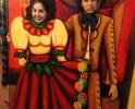 2013-salsa-bachata-oklahoma-chispa-salsera-big-san-antonio-salsa-festival-tx-norman-ok-maritza-01