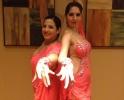 2013-salsa-bachata-oklahoma-chispa-salsera-big-san-antonio-salsa-festival-tx-norman-ok-maritza-03